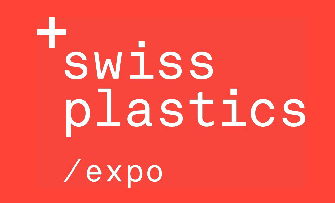Swiss Plastics 2017 in Luzern